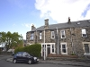 Picture Meldrum Road, Kirkcaldy, KY2 5HX