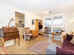 Picture Flat 9b, Persevere Court, 10 North Leith Mill,...
