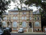 Picture Fairmile, Henley-On-Thames RG9, 2 bedroom flat