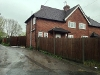 Picture Winchester Road, Ash, GU12 - 3 bedrooms