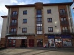Picture Churchill Tower, South Harbour St, Ayr, South...