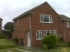 Picture Willow Garth Road, Chesterfield, S41 8BL - 2...