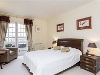 Picture 3 bedroom flat For sale in Great Jubilee Wharf,...