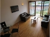 Picture 2 bedroomed Apartment in Greater Manchester