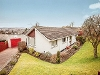 Picture Kennedy Drive, Inverness, IV3 8QR
