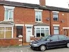 Picture 2 Bed Terraced For Rent New Street Telford
