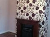 Picture 2 Bed Residential Property For Rent Snape Hill...