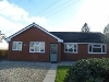 Picture Peterchurch, Herefordshire - 3 bedrooms