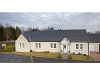 Picture Easter Powside, Almondbank, PH1 3NF