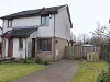 Picture Craigvale Crescent, Petersburn, Airdrie, ML6 8EP