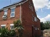 Picture Flat For Rent Maple Road Poole