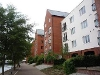 Picture River Heights, Norwich, Norfolk NR1, 1 bedroom...