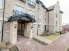 Picture 2 bedroom flat in oxgangs road north, colinton,...