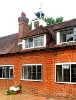 Picture 3 bedroom property For rent in The Hooke, BN8
