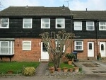 Picture Harkness Road, Burnham - 2 bedrooms