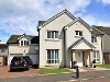 Picture Galbraith Crescent, Larbert FK5, 5 bedroom...