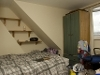 Picture Rooms available - 5-Bedroom apartment in...