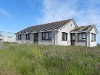 Picture Homes for sale across Scotland