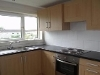 Picture Waverly, East Kilbride - 1 bedrooms