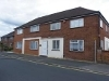 Picture Worsley Road - Frimley - 1 bedrooms