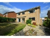 Picture 4 bedroomed Detached house in Buckinghamshire