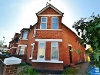 Picture 3 bed freehold c4 hmo near uni no chain