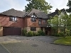 Picture The Grange, Midway KT12, 5 bedroom detached house