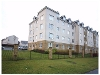 Picture Queens Crescent, Livingston, EH54 8EF