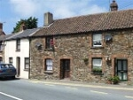 Picture Bickington, Barnstaple, Devon, EX31 - 1 bedrooms