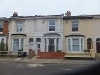 Picture Hudson Road, Southsea PO5, 6 bedroom barn...
