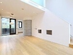 Picture Thornhill Road, London, N1 1HW - 2 bedrooms