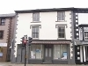Picture Flat 1, 6, Penrallt Street, Machynlleth, Powys,...