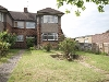 Picture 3 bed flat to rent in Greenford