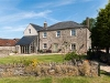 Picture Dean, Shepton Mallet, Somerset, BA4 - 6 bedrooms