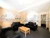 Picture Gamble Street, Nottingham NG7, 6 bedroom