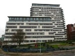 Picture Town Centre, Basingstoke, Hampshire - 1 bedrooms