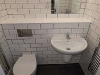 Picture 1 bed House For Rent