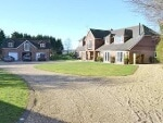 Picture Henfield Road, Small Dole, Henfield BN5, 5 bedroom