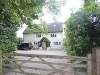 Picture Bank Cottage, Hempsted, Gloucester GL2, 6...