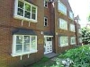 Picture 2 Bed Flat For Rent Belvedere Court Leeds