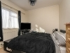 Picture DSS WELCOME - 2 double bedroom flat in Bromley