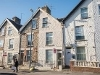 Picture Lower Boxley Road, Maidstone - 1 bedrooms