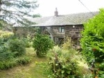 Picture Ship Row Cottage, Black Lane, Whiston - 4 bedrooms