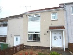 Picture Harebell Place, Ayr, KA7 3YD