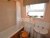 Picture 1 Bed Residential Property For Rent Southampton...
