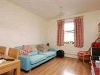Picture 1 Bed Flat For Rent Ceres Court...