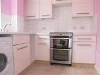 Picture 1 Bed Flat For Sale West Street Bexleyheath