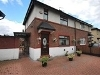 Picture 3 Bed Semi-Detached For Sale Enville Road Salford