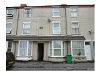 Picture 3 bedroomed Terraced house in Nottingham