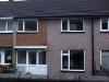 Picture Wye Crescent, Newport, South Wales, NP20 - 3...